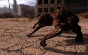 Images de S.T.A.L.K.E.R. : Call of Pripyat
