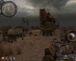 Jeux post-apocalyptiques : la vision sombre des studios de l'Est