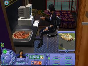 Les Sims 2 : La Vie en Appartement sur PC - jeuxvideo.com