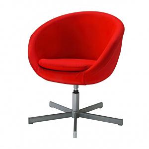 Les Sims se meublent chez Ikea