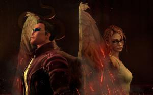 """Xbox Games With Gold : Les jeux """"gratuits"""" du mois de décembre"""