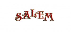 Salem, le MMORPG de la mort