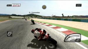 SBK X : Superbike World Championship