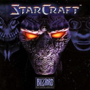 Starcraft sur PC