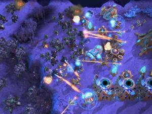 Diablo III avant Starcraft II ?