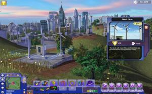 SimCity Sociétés