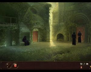 Images de Secret Files 2 : Puritas Cordis