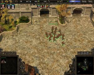 Spellforce 2 : Dragon Storm