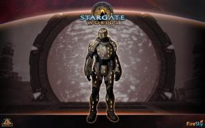 Le développeur de Stargate Worlds en difficulté ?