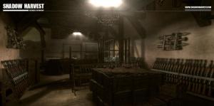 Images de Shadow Harvest
