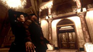 Images de Shadow Harvest : Phantom Ops