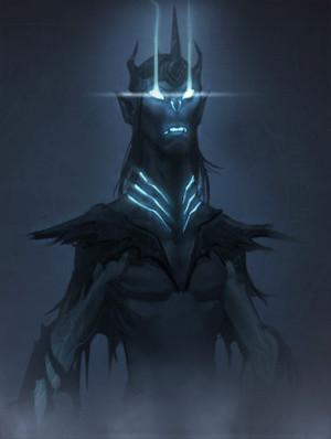 Gamescom 2014 : Conférence BioWare, les infos sur Shadow Realms