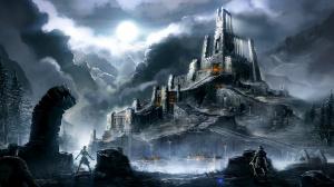 Gamescom 2014 : Conférence Electronic Arts, ce qu'il fallait retenir