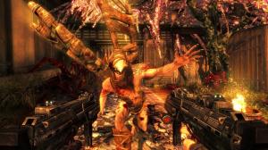 GC 2013 : Images de Shadow Warrior