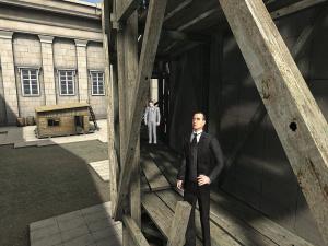 Sherlock Holmes défie Arsène Lupin sur PC