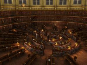 Images : Sherlock Holmes réfléchit
