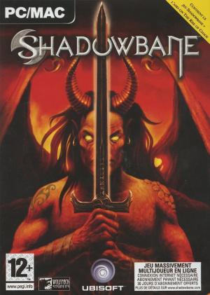 Vers un retour de Shadowbane ?