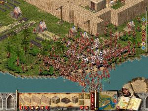 Stronghold Crusader Extreme