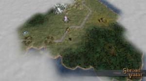 Le créateur d'Ultima revient sur Kickstarter