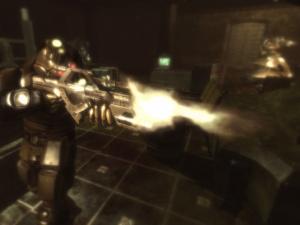 Images : Showdown Scorpion