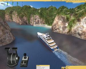 Ship Simulator Gold Edition