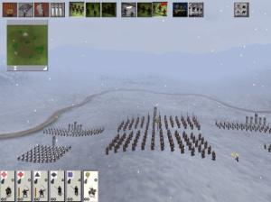 Shogun : Total War