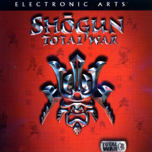 Shogun : Total War