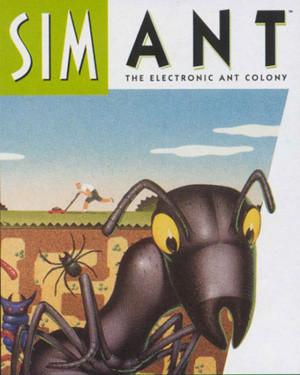 SimAnt