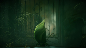 Gamescom : Des images de Silence : The Whispered World 2