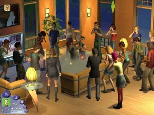 Les Sims 2 sont gratuits !