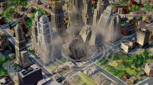 SimCity : EA corrige les conditions d'utilisation