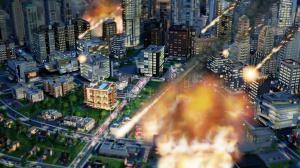 La config du prochain SimCity
