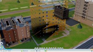 SimCity 2.0 le 22 avril