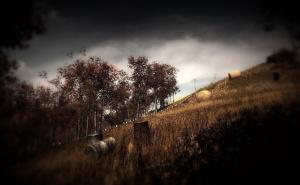 Slender : The Arrival à moitié prix en précommande