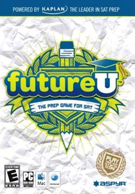 FutureU