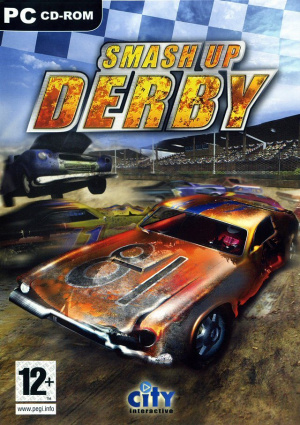 how to connect derby x to pc