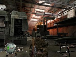 Sniper Elite - PC