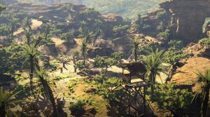 Sniper Elite 3 : Une nouvelle map gratuite disponible
