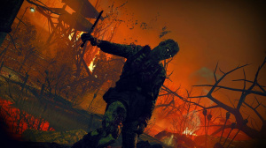 Date de sortie de Sniper Elite : Nazi Zombie Army 2