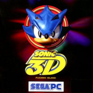 Sega Megadrive - Page 5 So3dpc0f