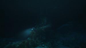 SOMA : L'horreur est de retour... Sous l'océan