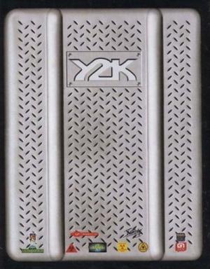 SOS 2000 sur PC
