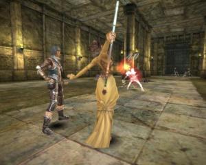 Sword Of The New World lancé en Europe et aux Etats-Unis