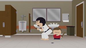 E3 2013 : Images pour South Park : Le Bâton de la Vérité