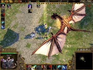 SpellForce 2 : Faith in Destiny en approche