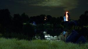 Le troisième DLC de SpellForce 2 : Faith in Destiny