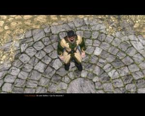 Spellforce 2 : Shadow Wars