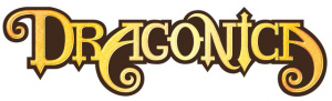 Dragonica sur PC