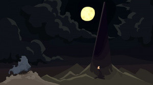 Les parents de Dustforce annoncent Spire