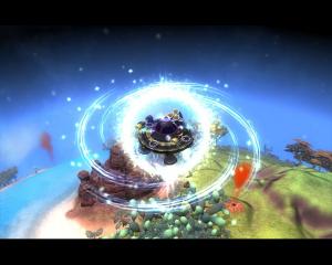 Quatre jeux Spore prévus pour 2009